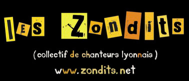 Topic des chats - Page 6 Zondits